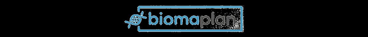 Farmacia Sagrada - Biomaplan