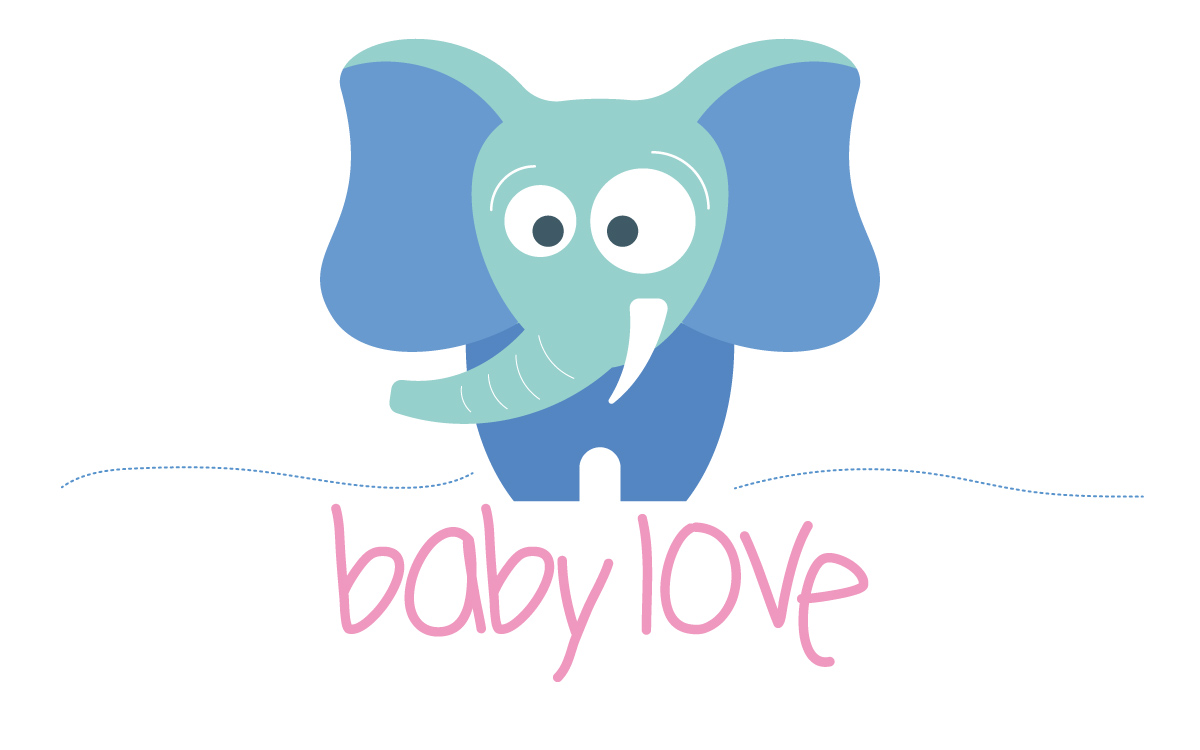 Farmacia Sagrada - Programma baby love