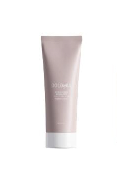Farmacia Sagrada - Dolomia skincare - Scrub corpo aromatico