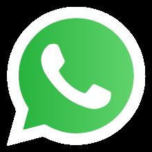 Farmacia Sagrada - Servizio prenotazione tramite Whatsapp